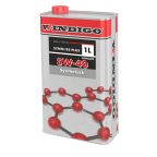 Engine oil - WINDIGO SYNTH RS 5W-40 PLUS Motor Oils image