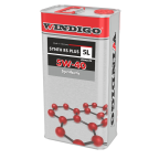Engine oil - WINDIGO SYNTH RS 5W-40 PLUS