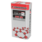 Engine oil - WINDIGO SYNTH RS 5W-50
