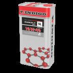 Motorcycle oil WINDIGO Magnum 4T plus SAE 10W-40