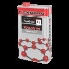 Transmisijas eļļa - WINDIGO TOPGEAR 75W-90 HC