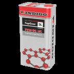 Transmission oil - WINDIGO TOPGEAR 75W-90 HC