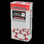 Transmission oil - WINDIGO TOPGEAR 80W-90 HC