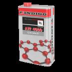 Трансмиссионное масло - WINDIGO ATF-4000