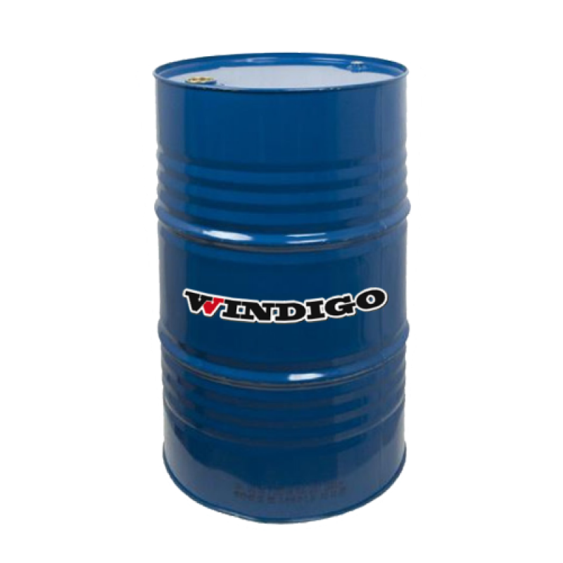 Hydraulic oil  - WINDIGO HLP 22