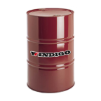 Hydraulic oil - WINDIGO HLP 32