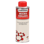 Micro ceramic additive - WINDIGO Micro-Ceramic Oil Micro ceramic image